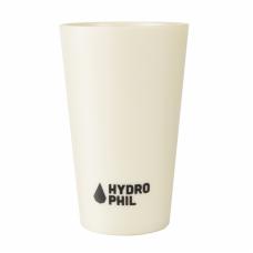 Чаша за четки Hydrophil