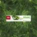 Паста за заздравяване на емайла и венците Splat Organic