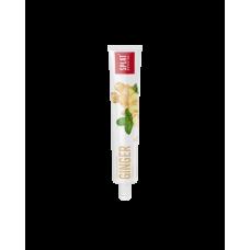 Паста за зъби за здрави венци с джинджифил Splat