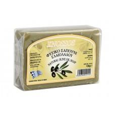 Натурален сапун с помас зехтин - Knossos