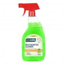 Универсален почистващ препарат Green Voxx - 750ml
