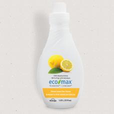 Концентриран био почистващ препарат за под Eco-Max - Лимон