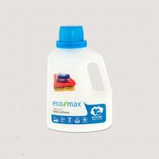 Био омекотител без аромат Eco-Max