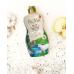 Био течност за миене на съдове без аромати БиоМио