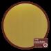 Сапун за почистване на лице с масло от какао - Friendly Soap