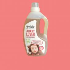 Био течен перилен препарат - Nimble